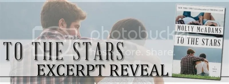 photo To-The-Stars-Excerpt-Reveal-banner.jpg