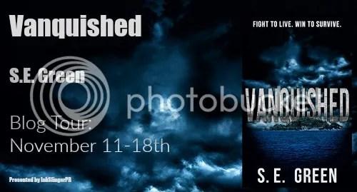 photo Vanquished BT Ban 1.jpg
