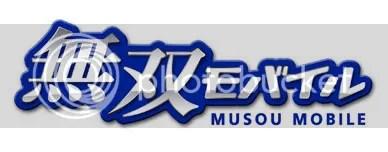 Musou Mobile