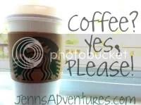 Jenn's Adventures