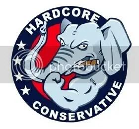Conservative