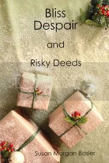 Bliss, Despair and Risky Deeds
