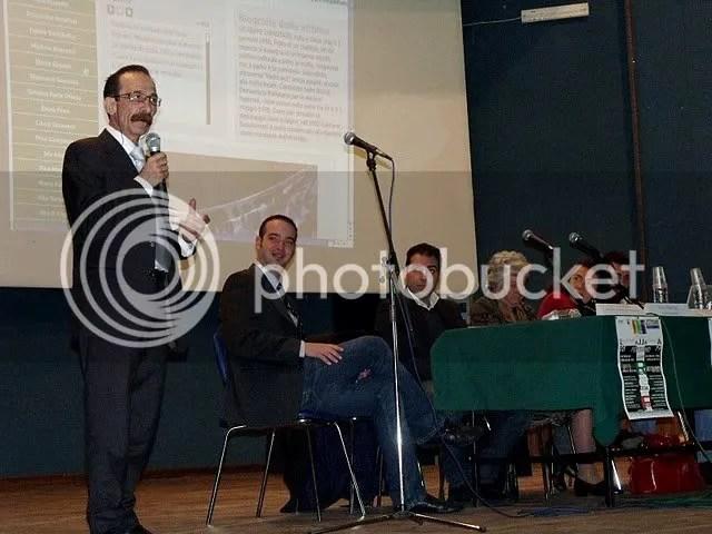 Ribera Social Forum