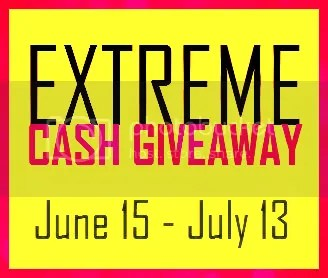Extreme June 50