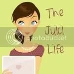 The Juici Life