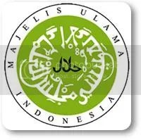 Xamthone Halal