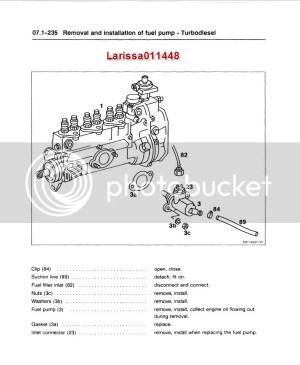 Mercedes Benz 300SE 380SE 380SEL 380SEC Factory Service