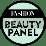 Beauty Panel