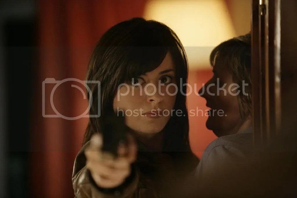 photo torchwood1_zpsbdce6cae.jpg