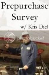 Prepurchase Survey
