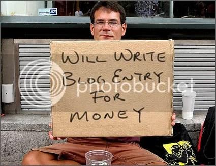 photo Blogging-For-Money.jpg