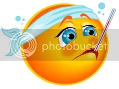 photo illness-clipart-clipart_sick.jpg