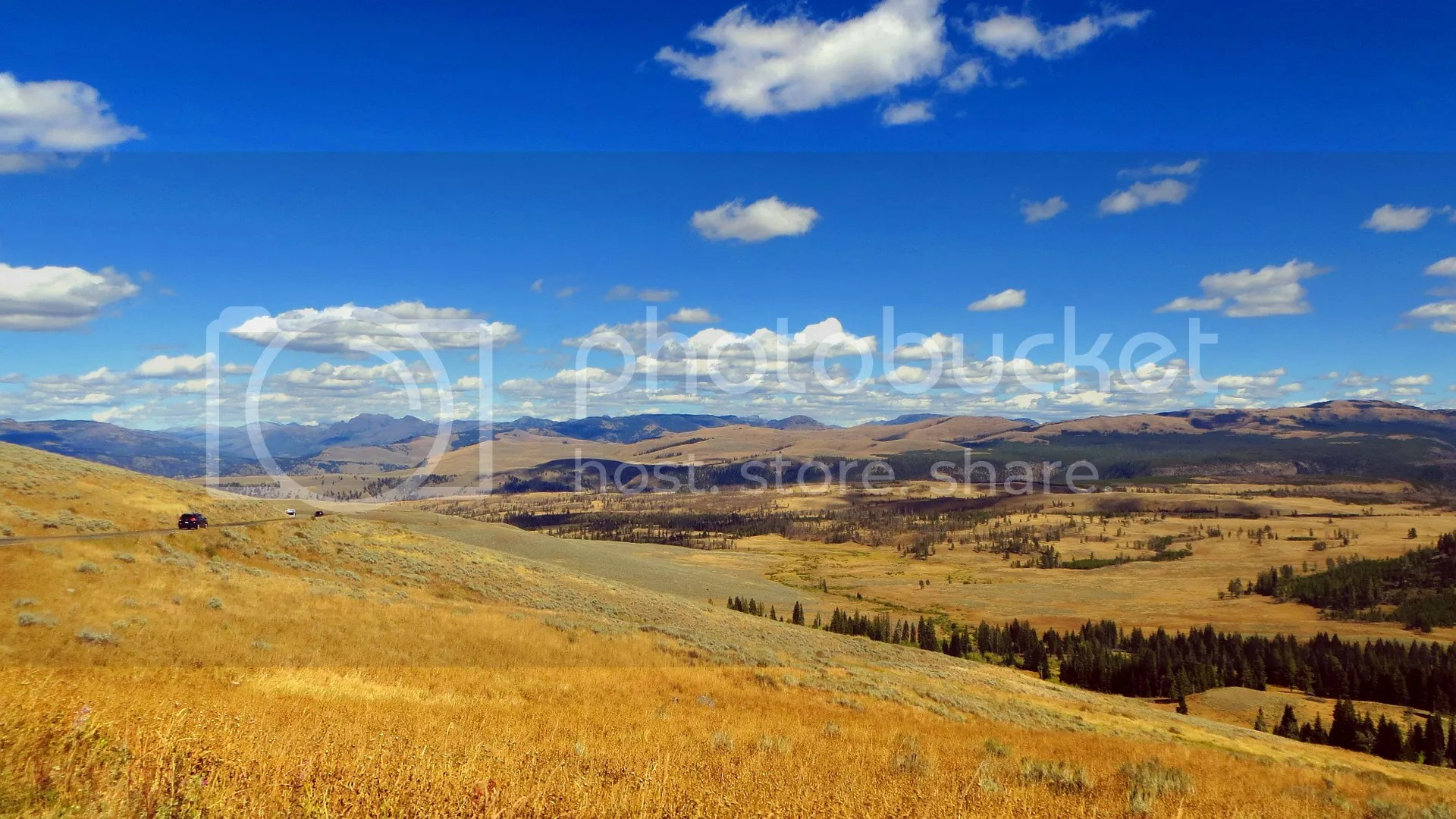 photo YellowstoneValley_tn.jpg