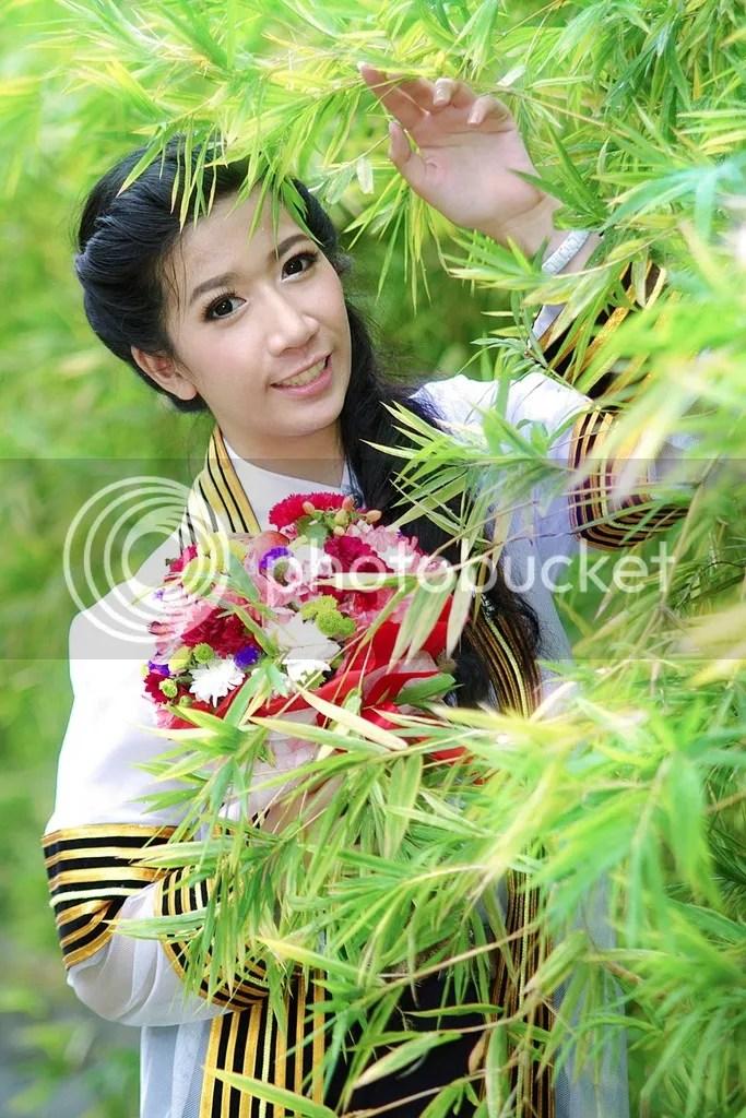 photo 900-130623-Dear-0152-2_zpsblp3ivsy.jpg