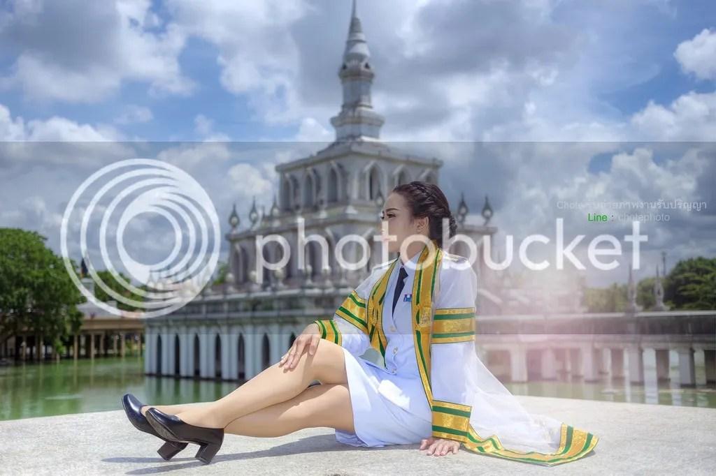 photo Cover 140616-282-AumIm_zpsjvhr7ilm.jpg