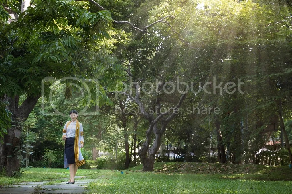 photo 161020-CU-150-3_zpsevwrziyk.jpg