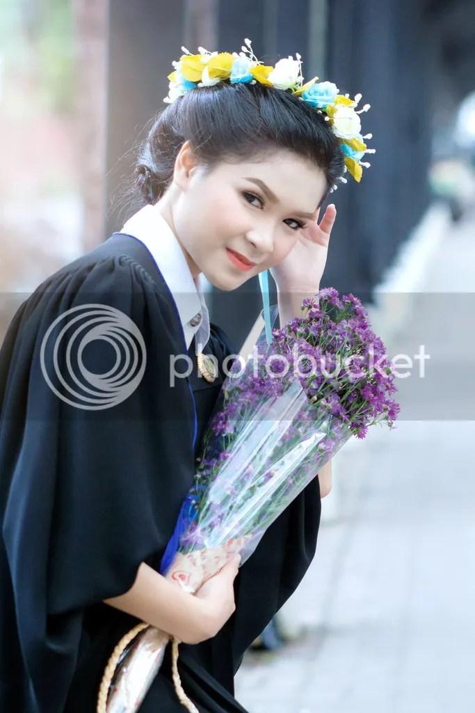 photo 161029-KU-094-2017_zpsyjk3otii.jpg