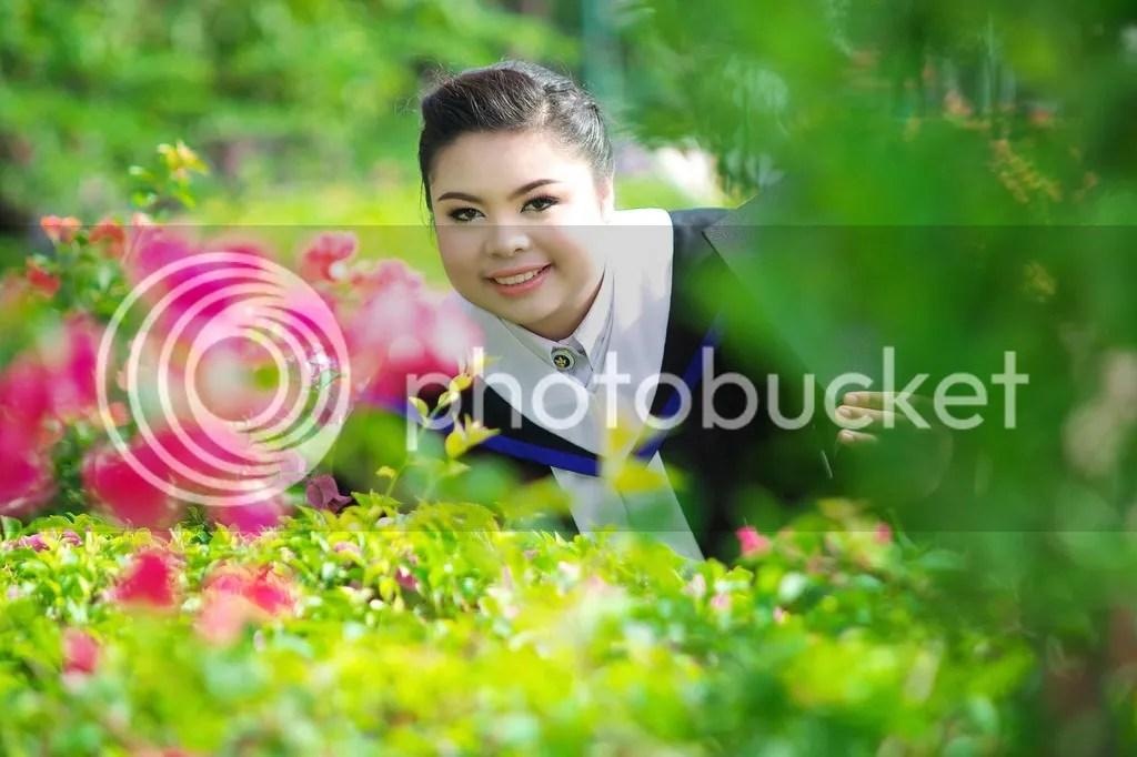 photo Som-IMG_4253-2_zpsgbv8v4wx.jpg