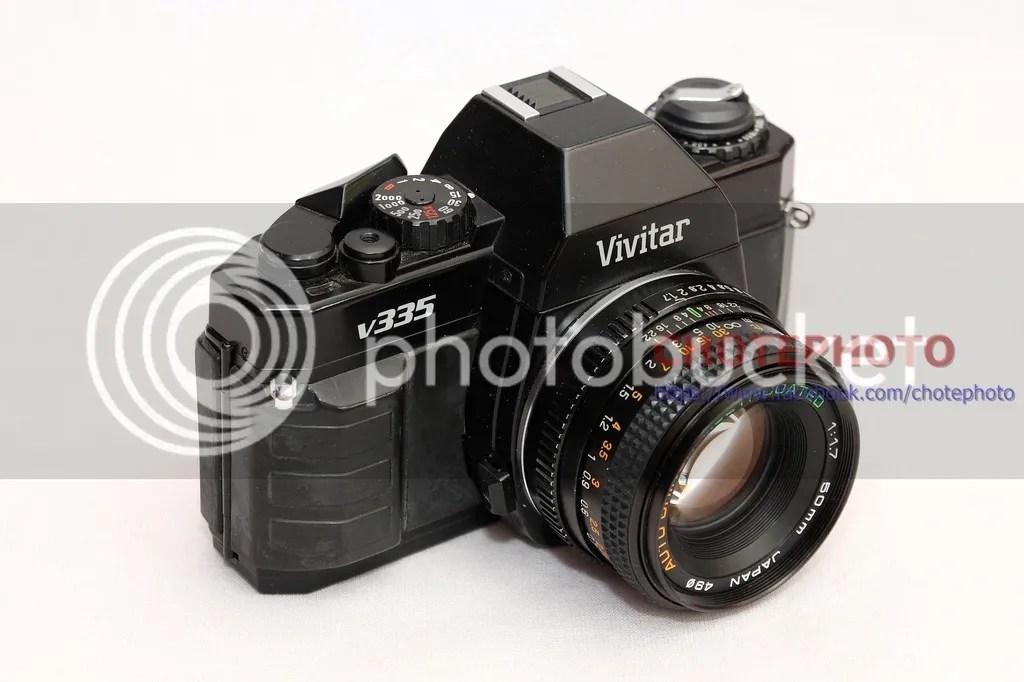photo Vivitar V335-IMG_2295-2_zps89kik1ms.jpg