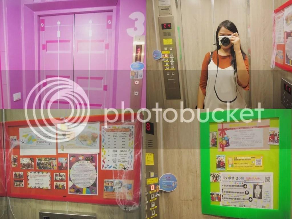 photo 497A3772-F28E-4E71-ADEC-79D51C382932_zpswmrlrn8k.jpg