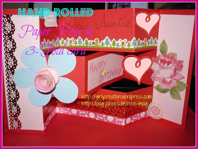photo P1170021-1_zps51089054.jpg
