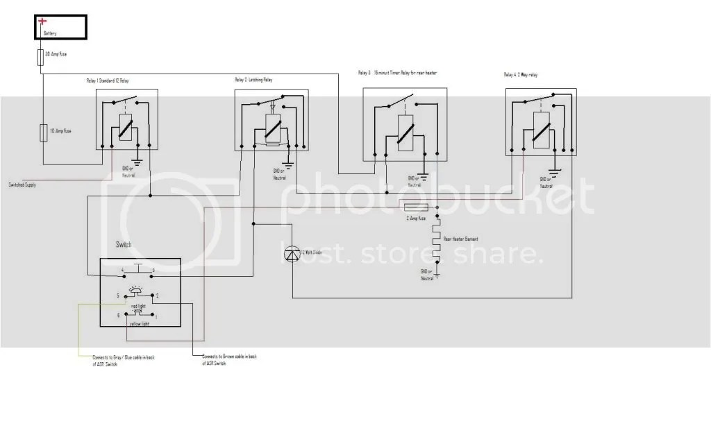 Allison Ballast Wiring Diagram Fluorescent Light Ballast Diagram