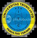 ukmf-itc