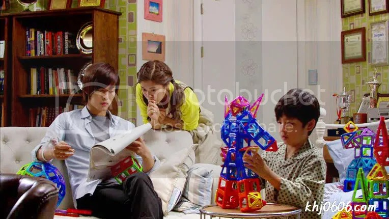 Naughty Kiss,Playful Kiss,Indosiar,Kim Hyun Joong
