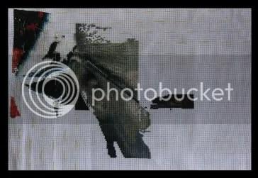 Wesker WIP