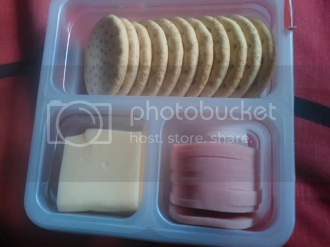 Dairylea Lunchables - Photo credit: totoeatstheworld (blogspot)