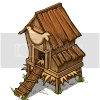 chicken icon photo: Chicken Coop chicken_coop_icon.png