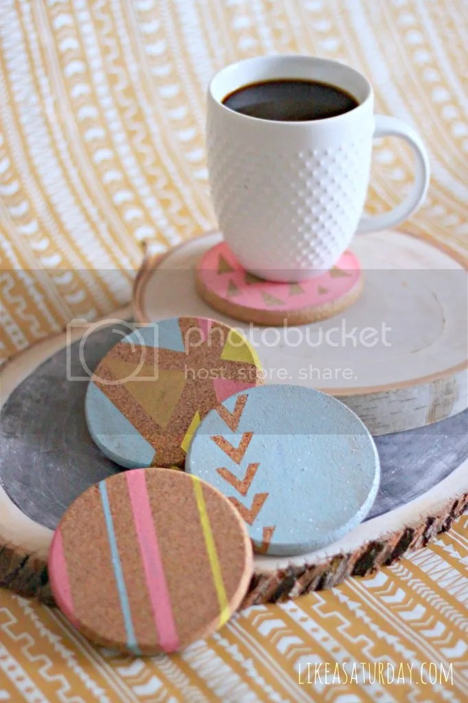 photo cork-coasters-6-682x1024_zpsd57dd73c.jpg