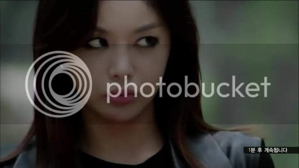 https://i1.wp.com/i1125.photobucket.com/albums/l594/nkim111/Vampire%20Prosecutor%202/VP2-04-00276.jpg