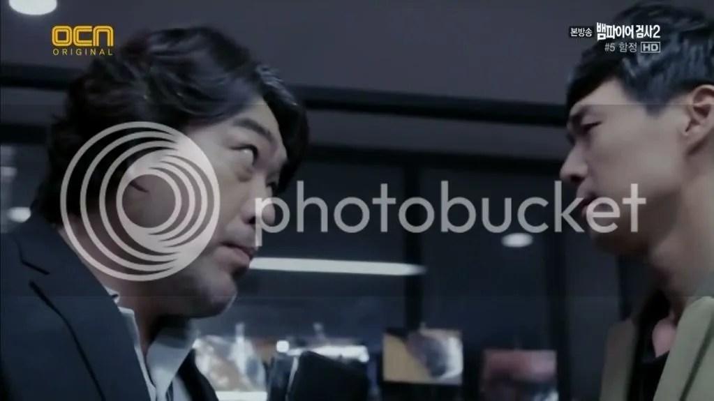 https://i1.wp.com/i1125.photobucket.com/albums/l594/nkim111/Vampire%20Prosecutor%202/VP2-05-00213.jpg