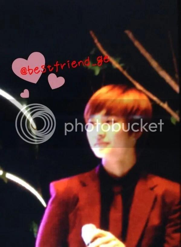 @bestfriend_ge (4) photo BJ6j6xdCUAEQNCh_zps99210594.jpg