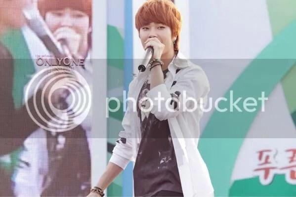 cr: OnlyOne_JitsU (1)