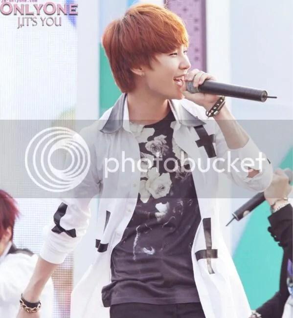 cr: OnlyOne_JitsU (3)