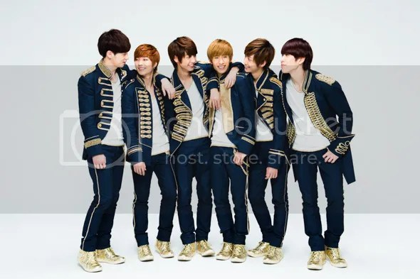 cr: joshi-spa.jp (5) photo boyfriend_08_zpsa2d142d5.jpg