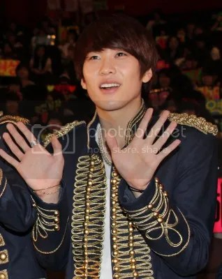 cr: news-gate.jp (4) photo 204098_400_zpsac681213.jpg