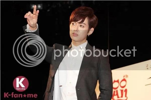 k-fan.me (8) photo kfanme1_zps4e5883b1.jpg