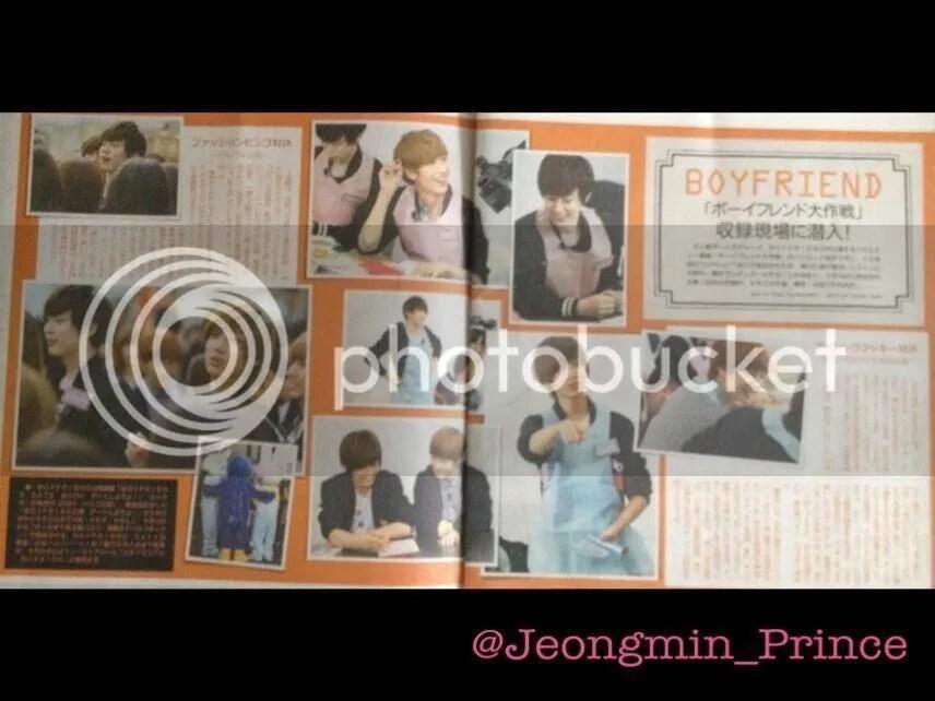 credit : Jeongmin_Prince (6) photo 486889_534394713263768_206643868_n_zps40a4f863.jpg