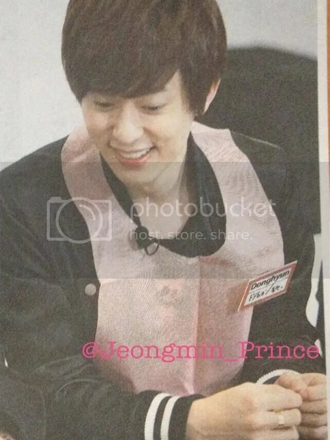 credit : Jeongmin_Prince (8) photo 599291_534394596597113_216409799_n_zps3f65f13a.jpg