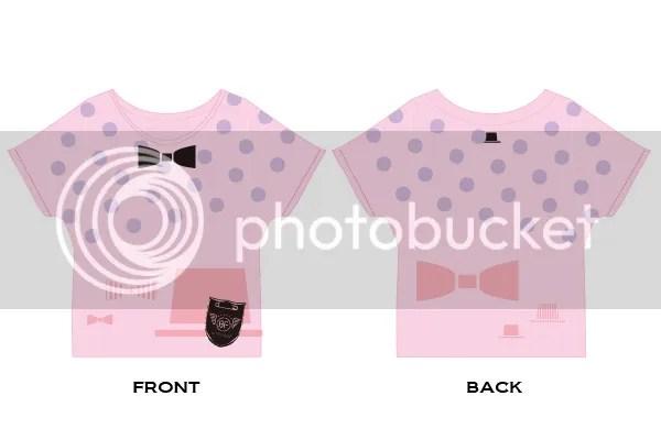 Pink T-Shirt photo 19_b_zps7d015cf1.jpg