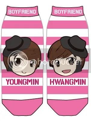 Couple Socks (Youngmin&Kwangmin) photo 32_b_zps1dec922a.jpg