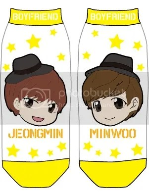 Couple Socks (Jeongmin&Minwoo) photo 34_b_zps8a9871e8.jpg