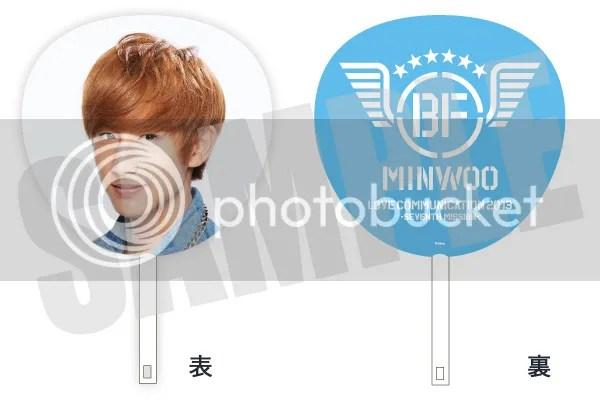 Fan (Minwoo) photo 8_b_zpsaa553049.jpg