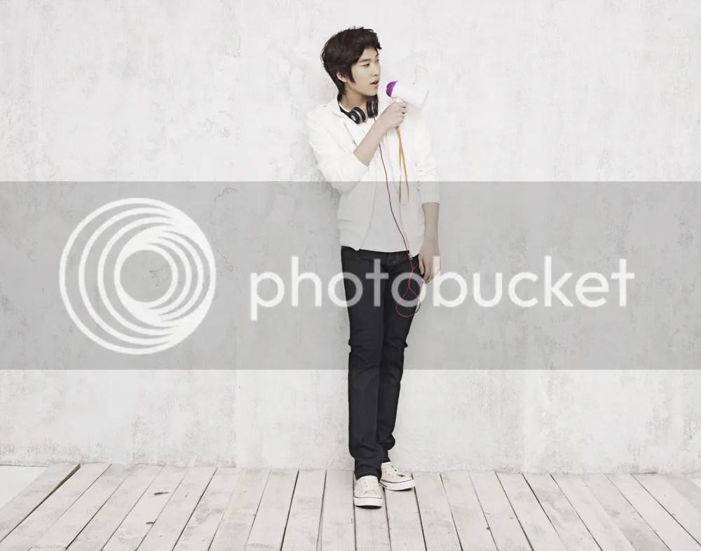 photo Hyunseong_zpsd73b3f10.jpg
