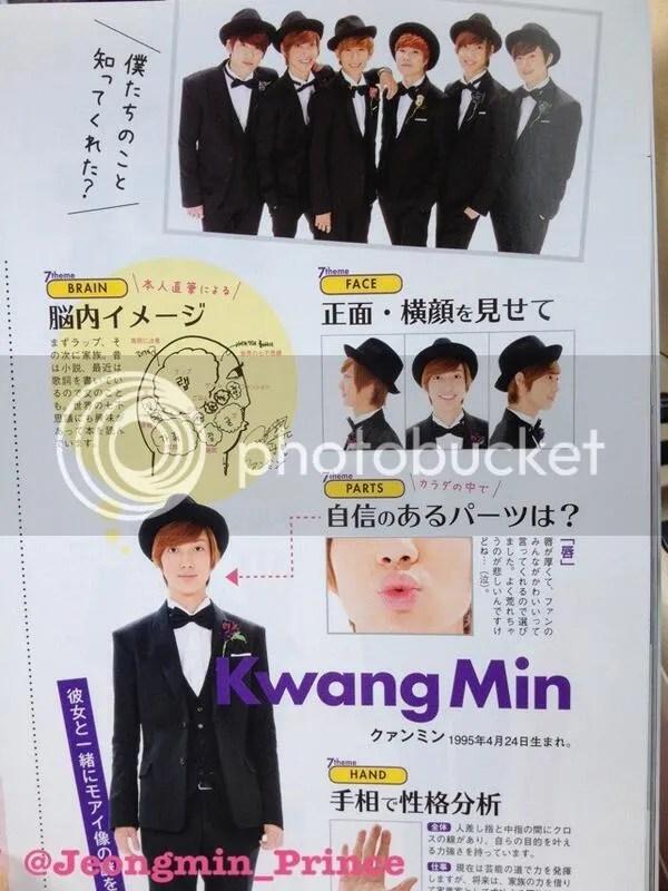 cr: Jeongmin_Prince (4) photo BK2sXOwCAAA3p1z_zps390ca6d1.jpg