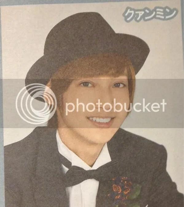 cr: @Jeongmin_Prince (3) photo BLbKaNqCEAE6Bjy_zpsf4f5593f.jpg