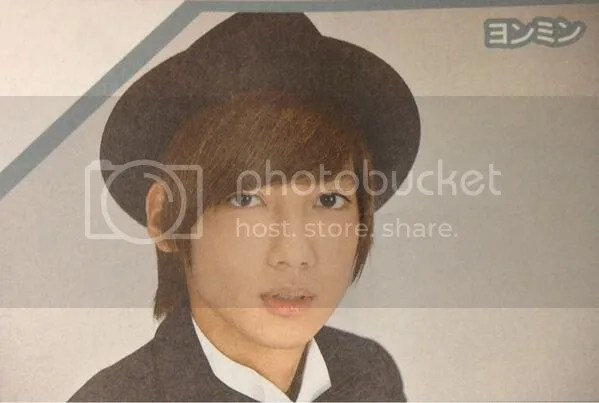 cr: @Jeongmin_Prince (2) photo BLbKdHACEAAGbQ7_zpsa562cbc0.jpg